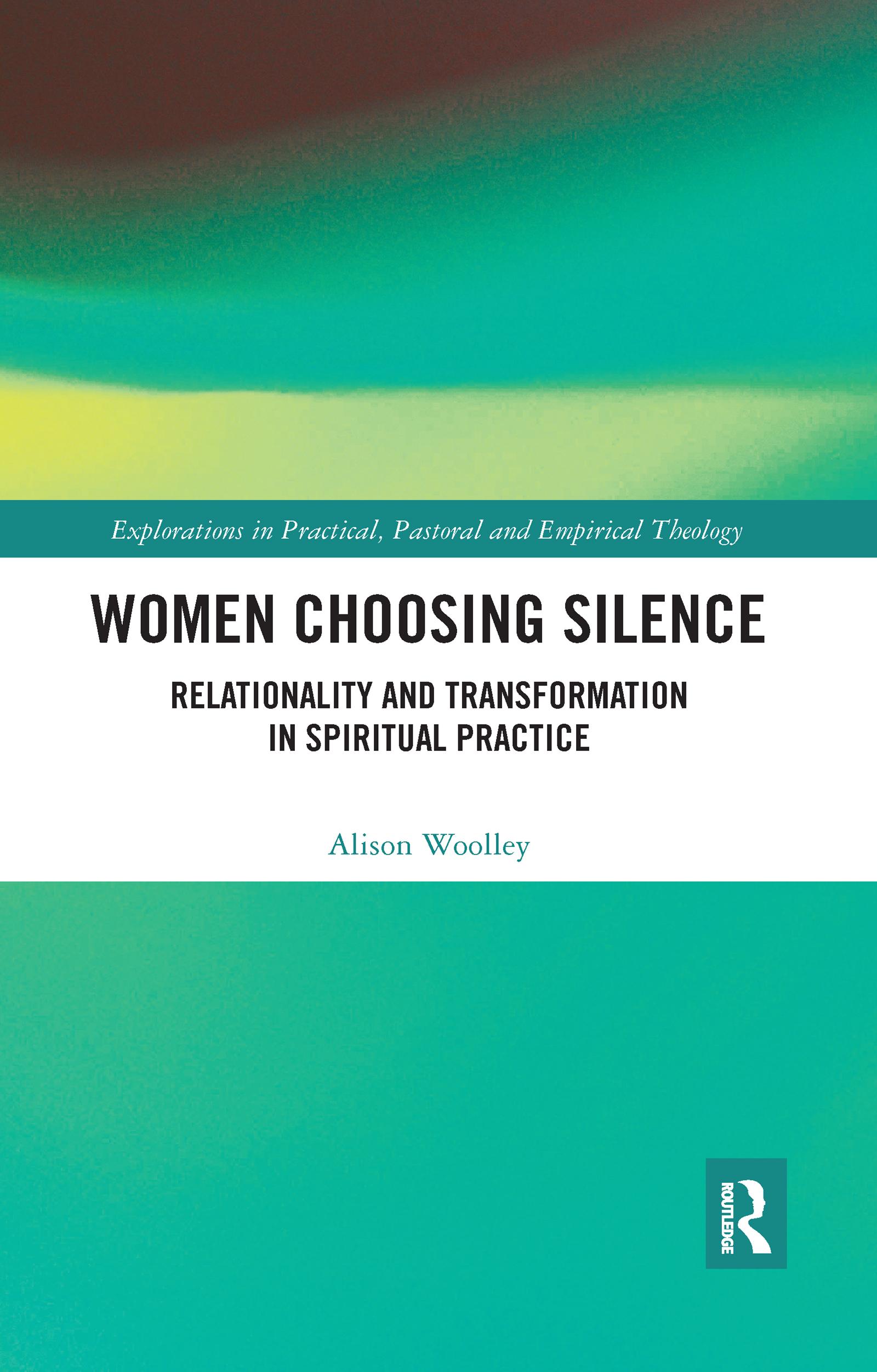 Women Choosing Silence