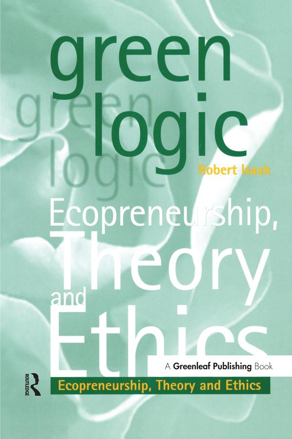 Green Logic
