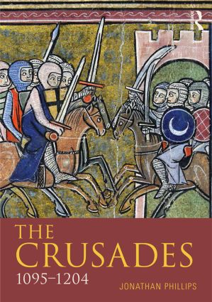 The Greeks and the Second Crusade, 1147–48