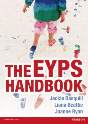 The EYPS Handbook