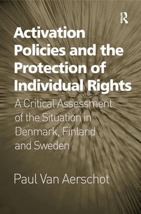 Activation Policies and the Protection of Individual Rights