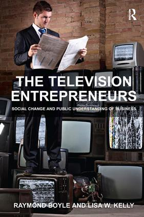 television and cultural change Culture change is the process of consuming and creating cultural products—from  multimedia memes to twitter hashtags to tv shows to new forms of dance to.