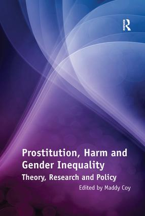 gender inequality research Science 16 january 2015: vol 347 no 6219 pp 234-235 doi:101126/scienceaaa3781 why are women underrepresented in stem fields could those missing be pursuing.