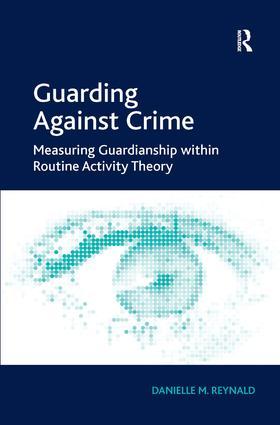 Guarding Against Crime