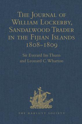 Captain Richard Siddons' Experiences 1809–15