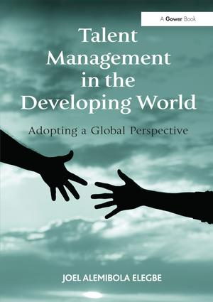 Managing Employee Engagement