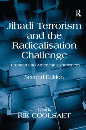 Counterterrorism and Counter-radicalisation in Europe: How Much Unity in Diversity?