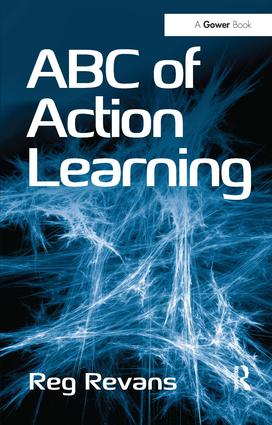 ABC of Action Learning