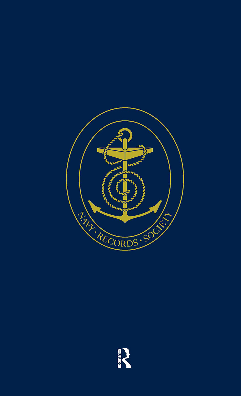 The Mediterranean Fleet, 1919-1929: 1st Edition (Paperback) book cover
