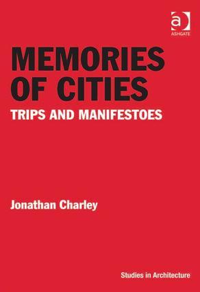 Memories of Cities