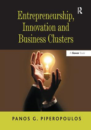Tacit Knowledge and Emotional Intelligence; the Intangible Values of SMEs The Creative and Innovative Power of the Human