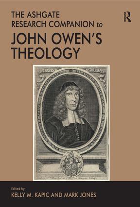John Owen's Gospel Offer: Well-Meant or Not?