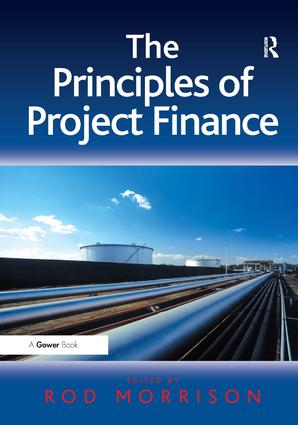 Basel III and its Implications for Project Finance