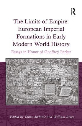 historical argument essay topics Carpinteria Rural Friedrich