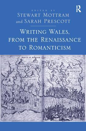 Romanticism uk essay writing