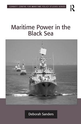 Maritime Power in the Black Sea