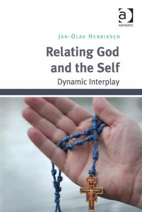 Relating God and the Self