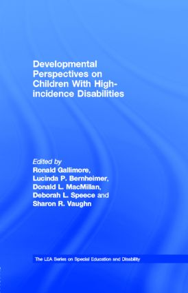 Family Life Is More Than Managing Crisis: Broadening the Agenda of Research on Families Adapting to Childhood Disability