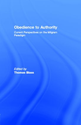 The Dynamics of Obeying and Opposing Authority: A Mathematical Model