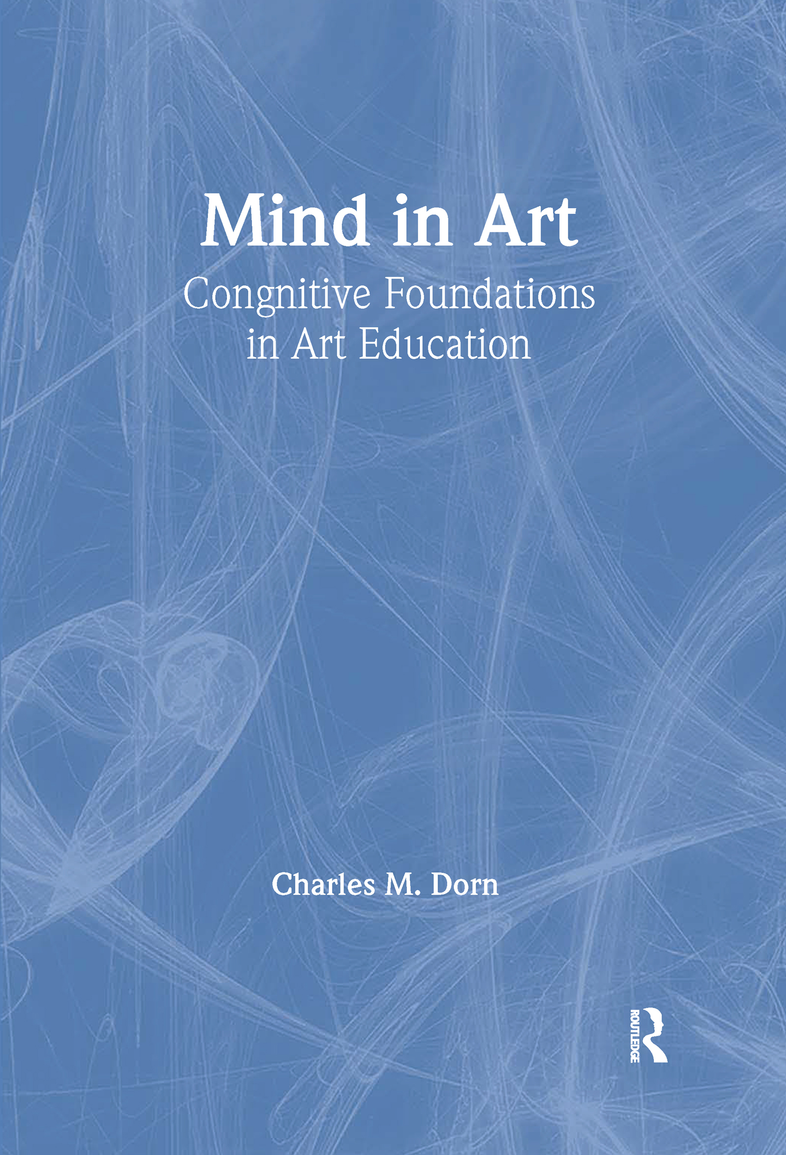 Cognition in Art
