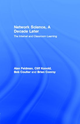 Founding Vision of Network Science: Assessment