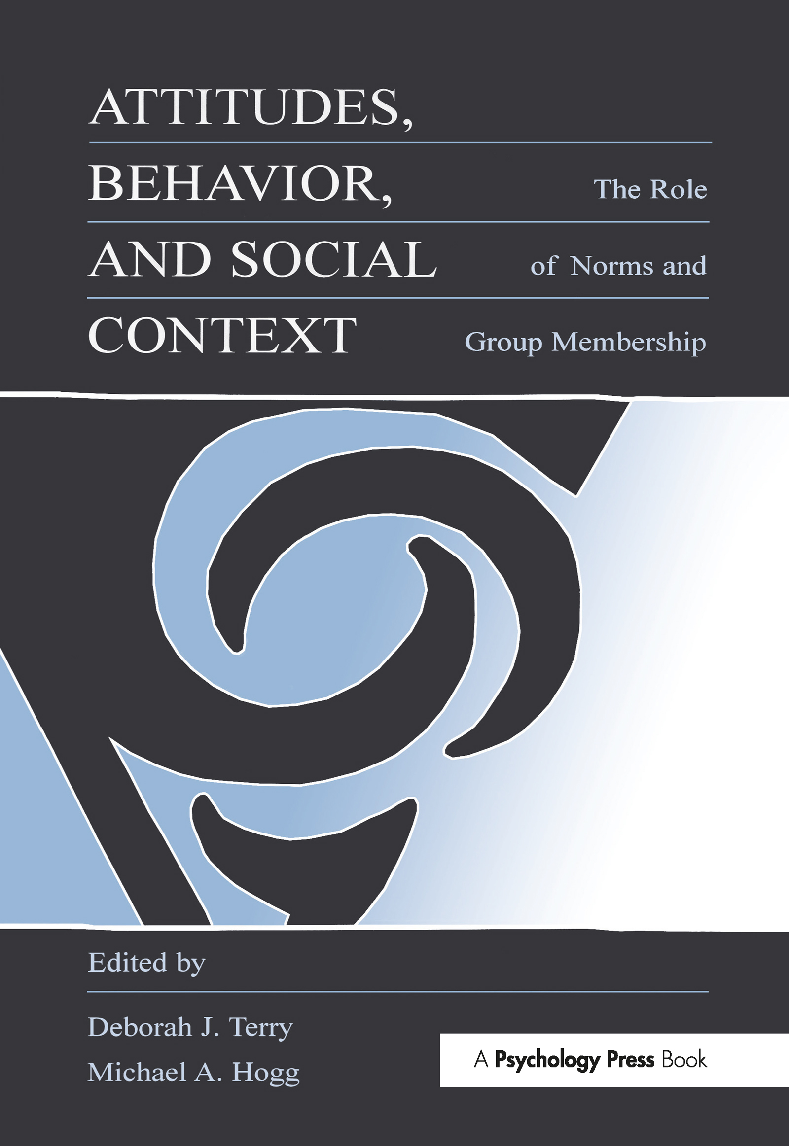 Social Influence and Identity Conflict