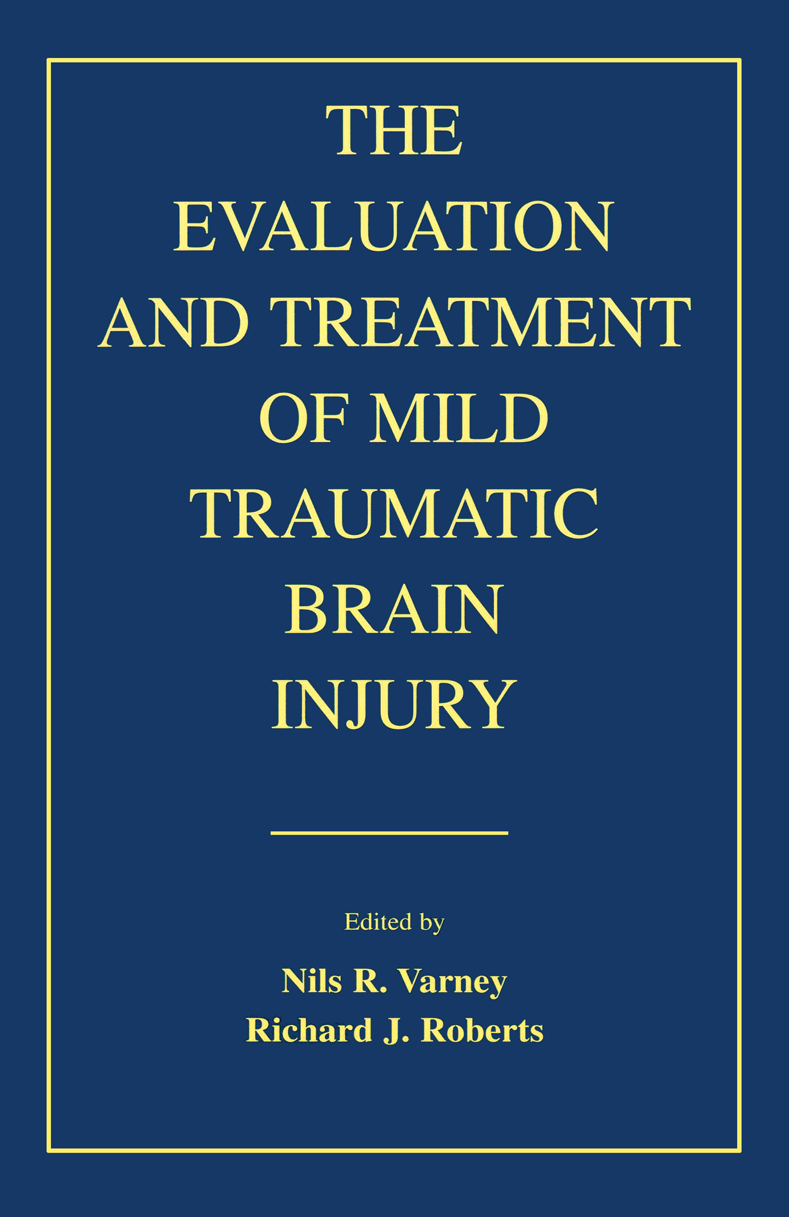 Forces and Accelerations in Car Accidents and Resultant Brain Injuries