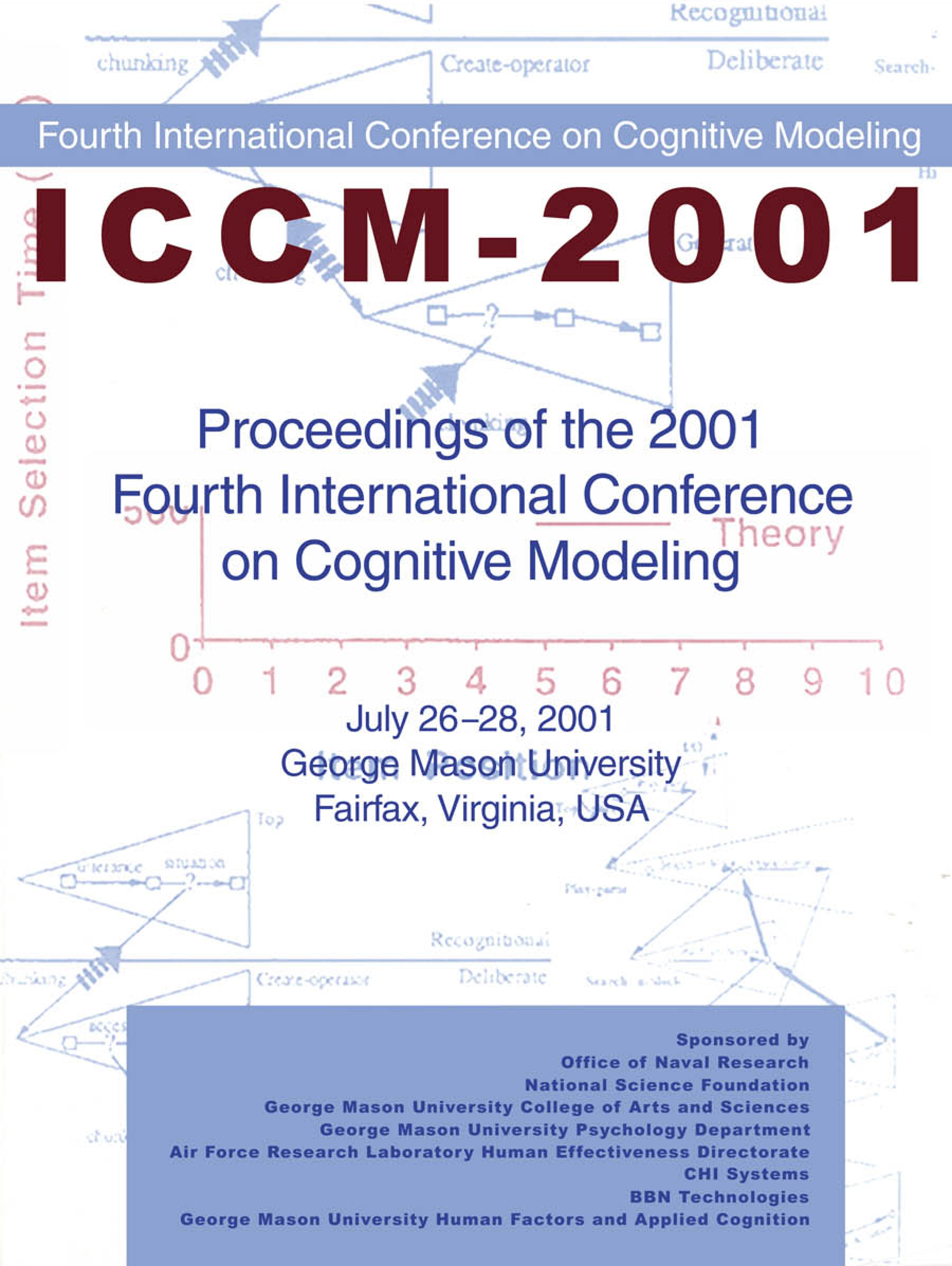 Socionics: A New Challenge for Cognitive Modeling