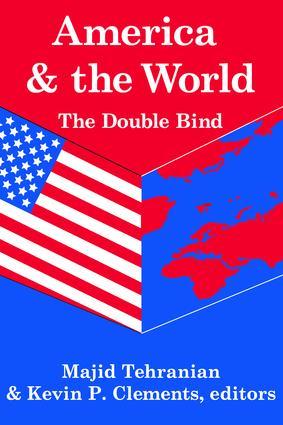 American Portable Sovereignty