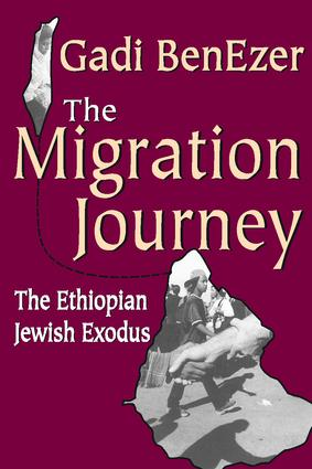 The Migration Journey