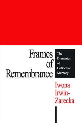 Frames of Remembrance