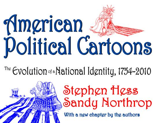 American Political Cartoons