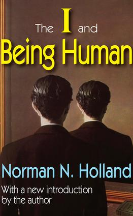 The I and Being Human