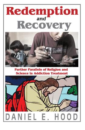 Religion at Recovery House: Nihilation and Orthodoxy