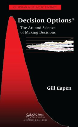 Decision Options: The Art and Science of Making Decisions book cover