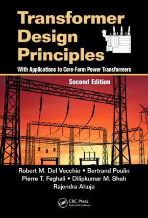 Transformer Design Principles