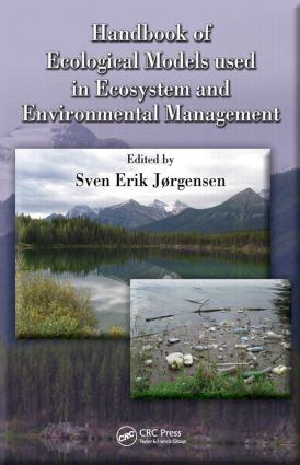 Handbook of Ecological Models used in Ecosystem and Environmental Management book cover