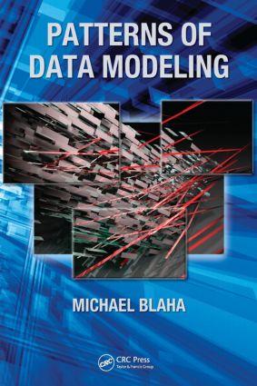 Patterns of Data Modeling