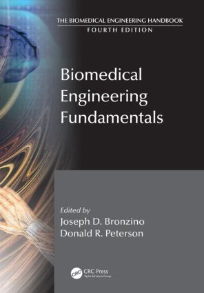 Biomedical Engineering Fundamentals: 2nd Edition (Hardback) book cover
