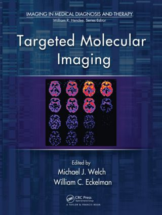 Targeted Molecular Imaging book cover