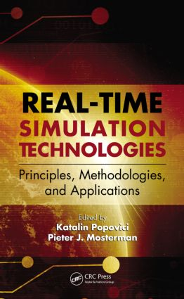 System Approach to Simulations for Training: Instruction, Technology, and Process Engineering