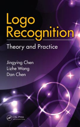 Logo Recognition: Theory and Practice, 1st Edition (Hardback) book cover