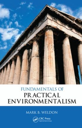 Fundamentals of Practical Environmentalism book cover