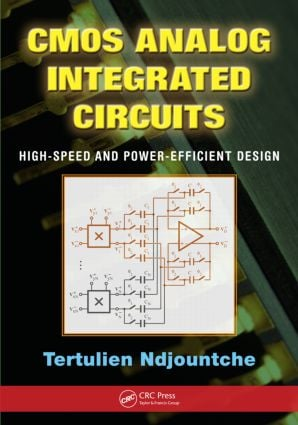 Physical Design of MOS Integrated Circuits