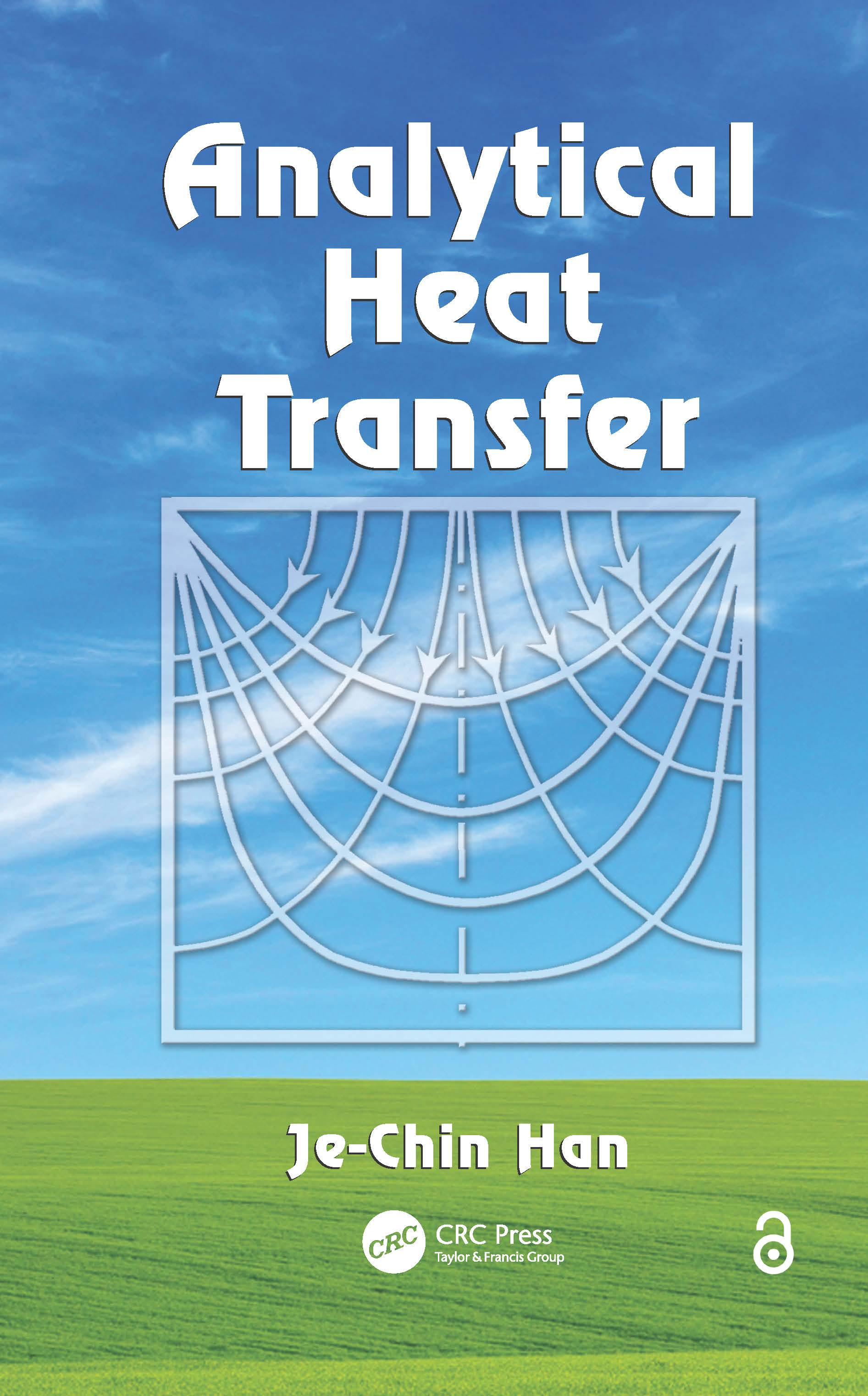 Analytical Heat Transfer: 1st Edition (Paperback) book cover