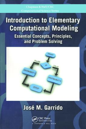 Introduction to Elementary Computational Modeling