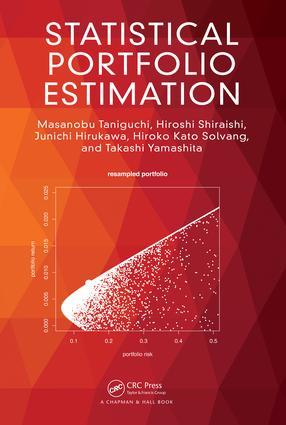 Statistical Portfolio Estimation
