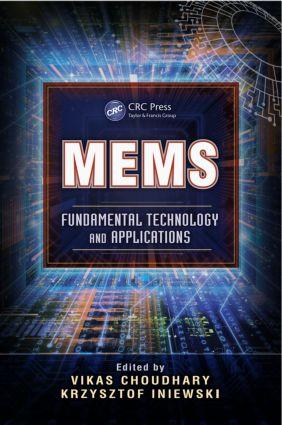 Microsystems to Nano-Microsystems