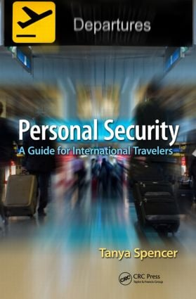 Personal Security