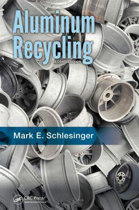 Handbook Of Aluminium Recycling Pdf